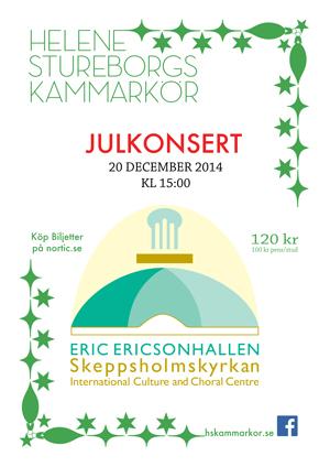 Affisch_HSKjulkonsert2014_WEB