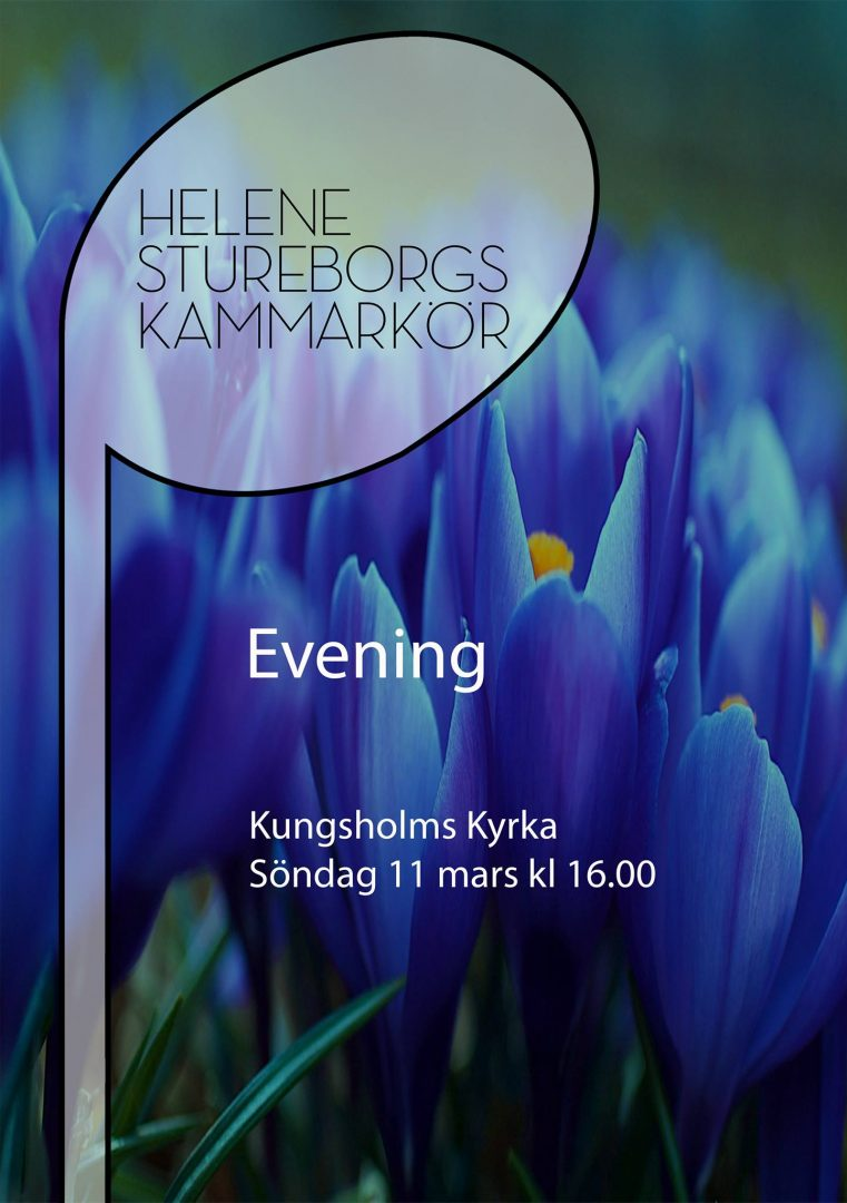 evening konsert