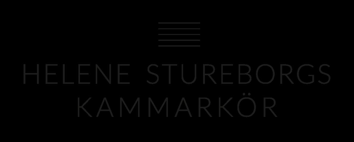 Helene Stureborgs Kammarkör